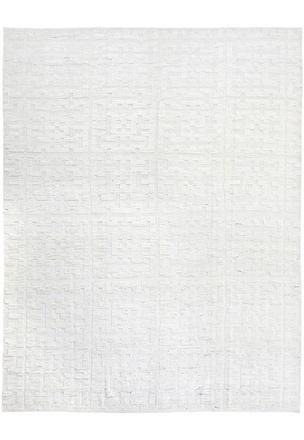 Moroccan Tiles - 102863