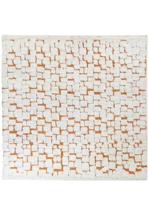 Mosaic - 102830