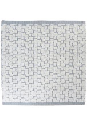 Mosaic - 102825