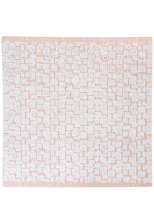 Mosaic - 102822