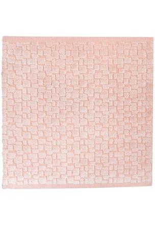 Mosaic - 102824
