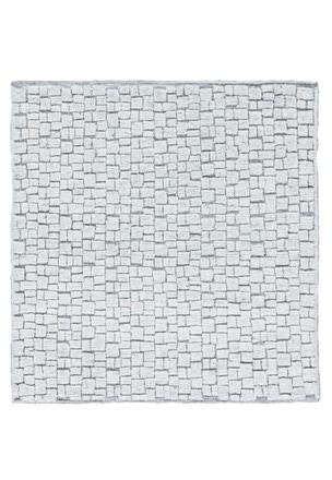 Mosaic - 92621