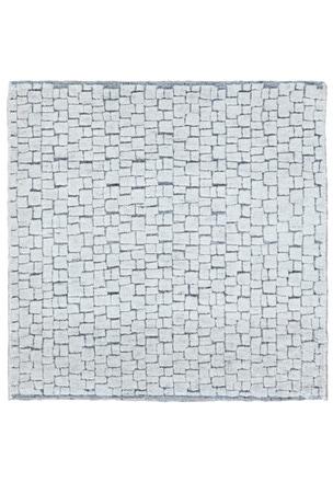 Mosaic - 92626