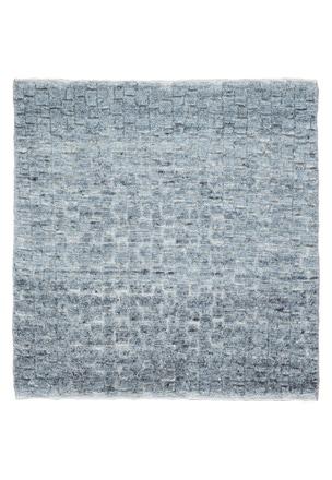Mosaic - 92627