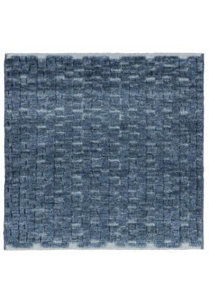 Mosaic - 92629