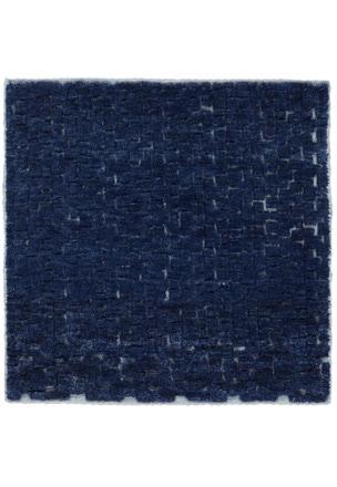 Mosaic - 92956