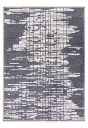 Nazca - 4247
