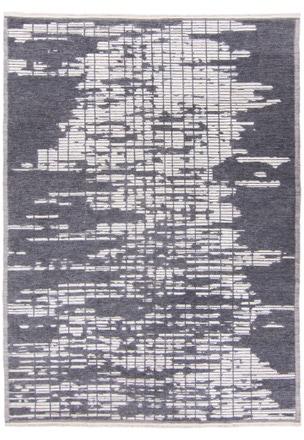 Nazca - 97164