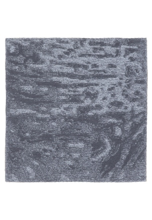 Nimbus - 90892