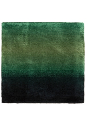Ombre Green - 94485