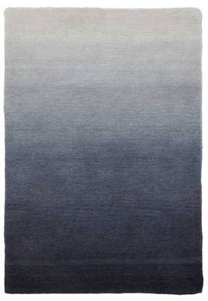 Ombre - 92955