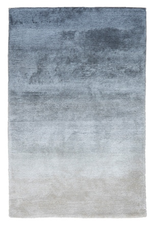 Ombre - 96335