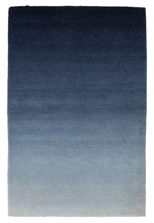 Ombre - 96336