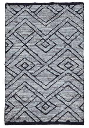 Oromo - 84854