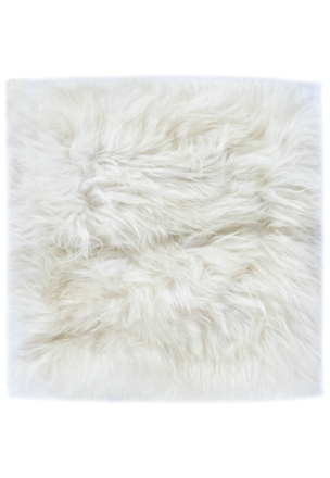 Piel Alpaca - 88827
