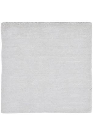 Plain Alpaca - 102501