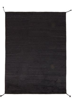 Plain Ribbed SN208 - 94627