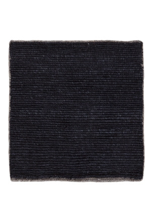 Plain Ribbed SN208- 93502