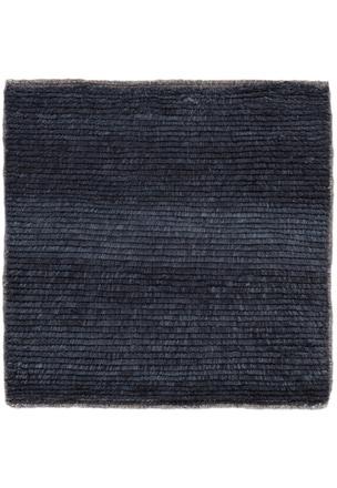 Plain Ribbed SN208- 93503