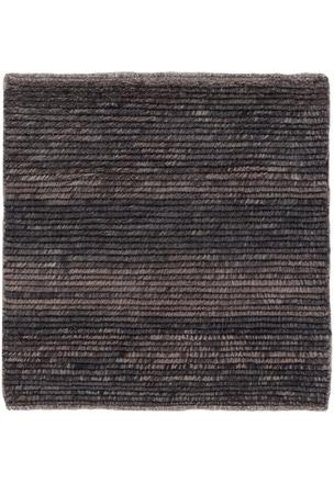 Plain Ribbed SN208- 93505