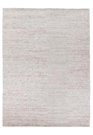 Plain Ribbed SN213 - 94625
