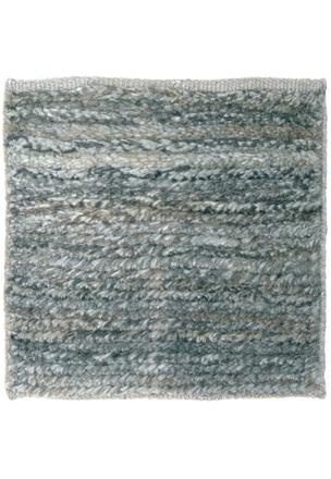 Plain Ribbed SN 208 - Grey