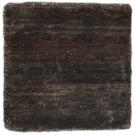 Plain J27 Brown - 80867