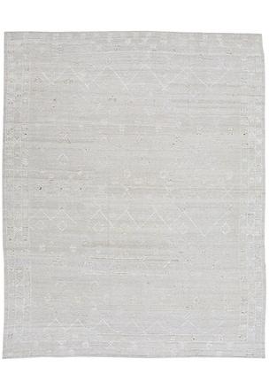 Pongo Moroccan - 102875