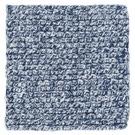 Knitting - 84025