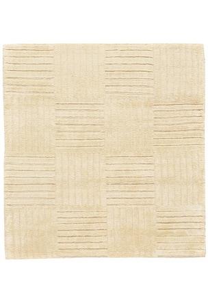 Quad Weave - 16948
