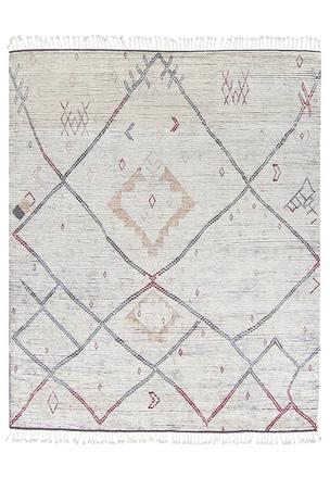 Moroccan R105 - 84964