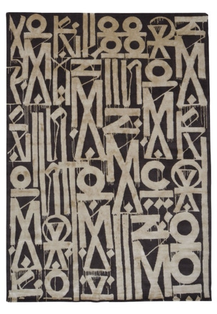 Resurrect Earth by RETNA - Limited Edition