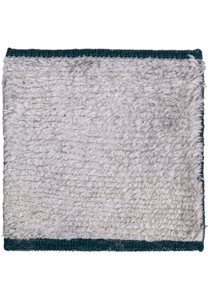 Ribbed Mohair - Lace