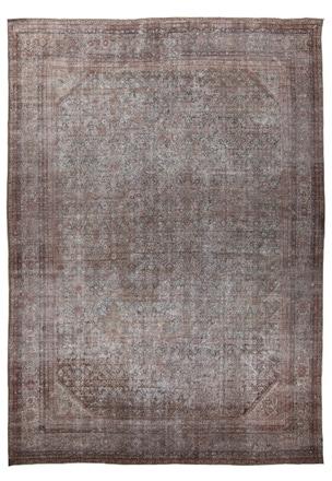 Mahal - 100322