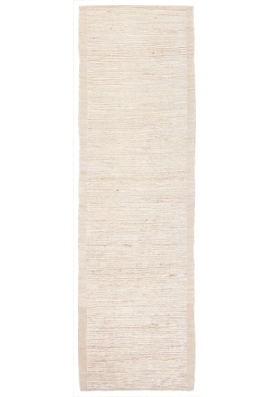 Distressed Moroccan - 100474