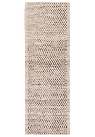 Distressed Moroccan - 100475