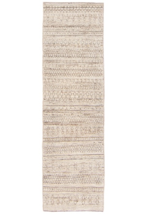 Distressed Moroccan - 100476