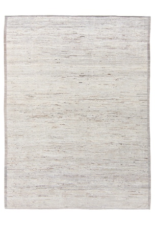 Distressed Moroccan - 100477