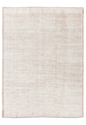 Distressed Moroccan - 100487