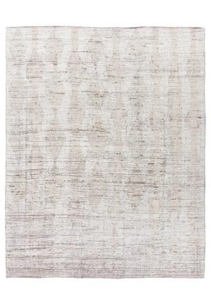 Distressed Moroccan - 100490