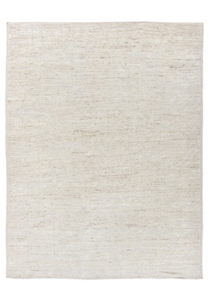 Distressed Moroccan - 100492