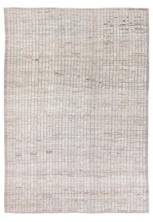 Distressed Moroccan - 100494