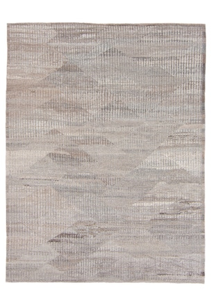 Distressed Moroccan - 100495