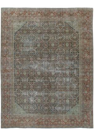 Mahal - 100635