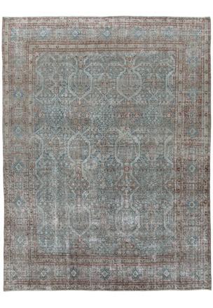 Tabriz - 101089
