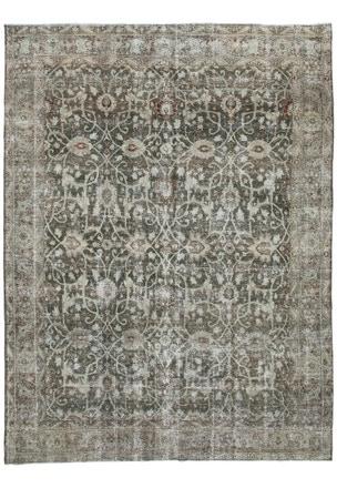 Tabriz - 101091