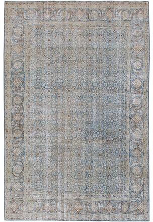 Tabriz - 103690