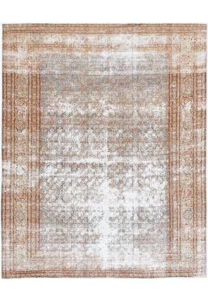 Tabriz - 103691