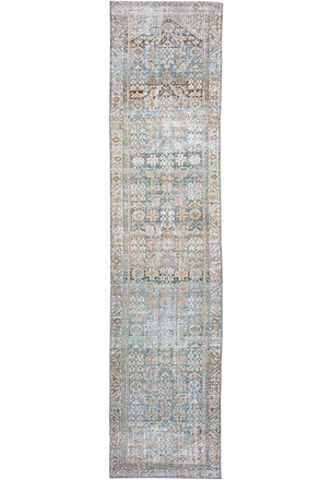 Malayer - 103699