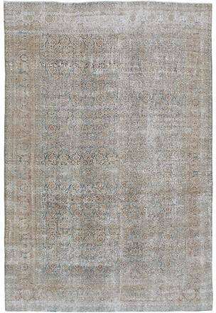Tabriz - 103703